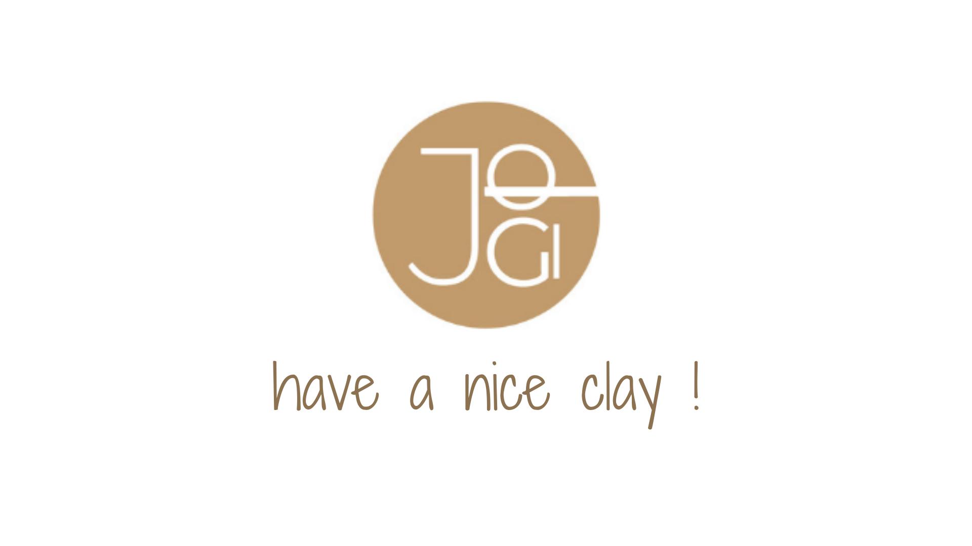 JoGi – Pracownia Ceramiki