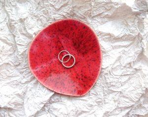 Ceramika Pilea