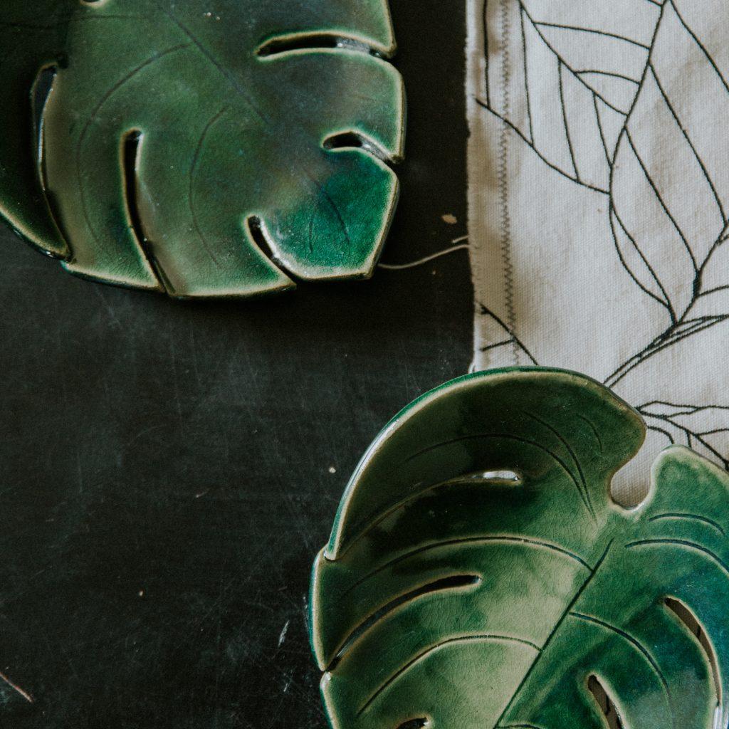 jogi.ceramic 28.08.19 (5)
